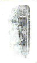 Стр. 492