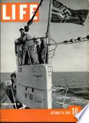 16 окт 1939