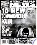 30 янв 2006