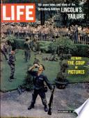 15 ноя 1963