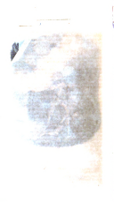 Стр. 550