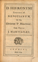 Стр. 169