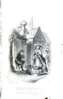 Стр. 299