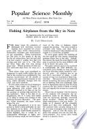 апр 1918