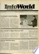 10 ноя 1980