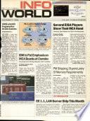 7 ноя 1988