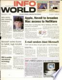 14 дек 1992