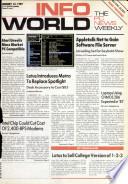 12 янв 1987