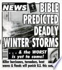 15 мар 1994