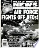 6 фев 2006