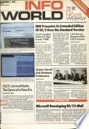 9 ноя 1987