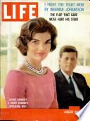 24 авг 1959