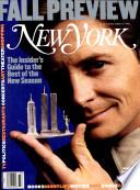 9 сен 1996