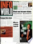 21 окт 1996