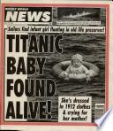 29 июн 1993