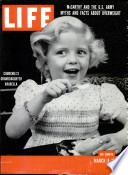 8 мар 1954