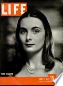9 июн 1947