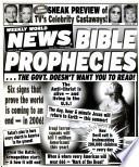 13 фев 2001