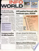 24 июн 1991