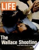 26 май 1972