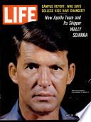 19 май 1967