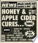29 мар 1994
