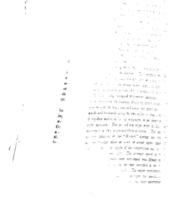 [graphic][ocr errors][ocr errors][graphic][ocr errors][ocr errors][ocr errors][ocr errors]