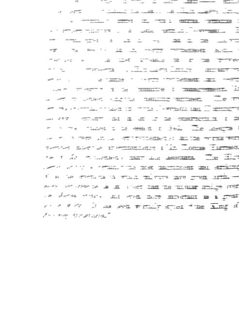 [ocr errors][ocr errors][ocr errors][graphic][ocr errors][ocr errors]