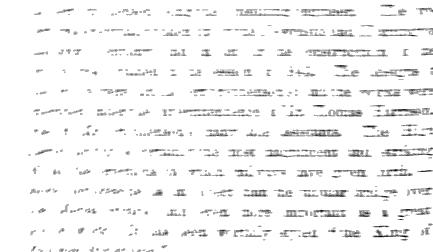 [ocr errors][merged small][merged small][merged small][merged small][merged small][merged small][merged small][merged small][ocr errors][merged small][ocr errors][ocr errors][merged small][merged small][ocr errors][merged small][merged small][merged small]