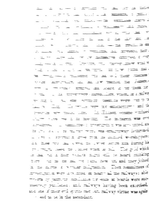 [ocr errors][ocr errors][graphic][ocr errors][graphic]
