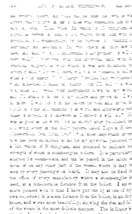 [ocr errors][graphic][graphic][ocr errors][graphic][ocr errors]