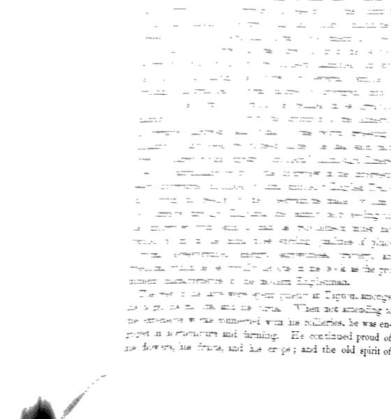 [ocr errors][ocr errors][graphic][ocr errors][ocr errors][graphic][ocr errors]