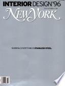 14 окт 1996