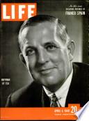 4 апр 1949