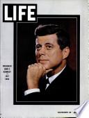 29 ноя 1963