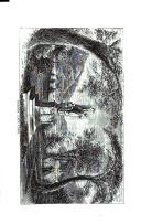 Стр. 204