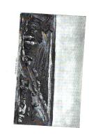Стр. 456