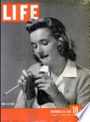 24 ноя 1941