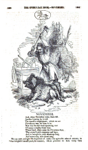 Стр. 1361