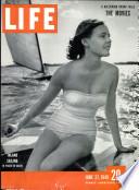 27 июн 1949