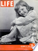 19 дек 1949