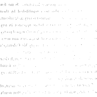 [ocr errors][ocr errors][ocr errors][ocr errors][ocr errors][ocr errors][ocr errors][ocr errors][ocr errors][merged small][ocr errors][ocr errors][ocr errors][ocr errors][ocr errors][ocr errors][merged small][ocr errors]