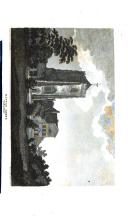 Стр. 1203