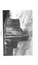 Стр. 770