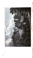 Стр. 944