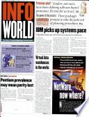 4 сен 1995