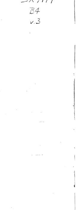 [ocr errors][ocr errors][graphic][ocr errors]