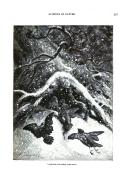Стр. 127