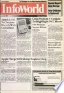 16 июн 1986