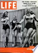 29 сен 1952